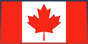 Apuesta en Canadá en Las Mejores Casinos en Linea 2021