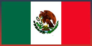 Los mejores casinos para apostar en México 2021