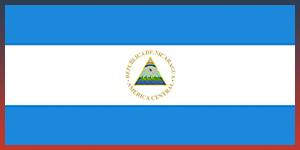Los Top Casinos en linea en Nicaragua 2021