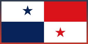 Casinos para Apuestas en linea Panamá 2021
