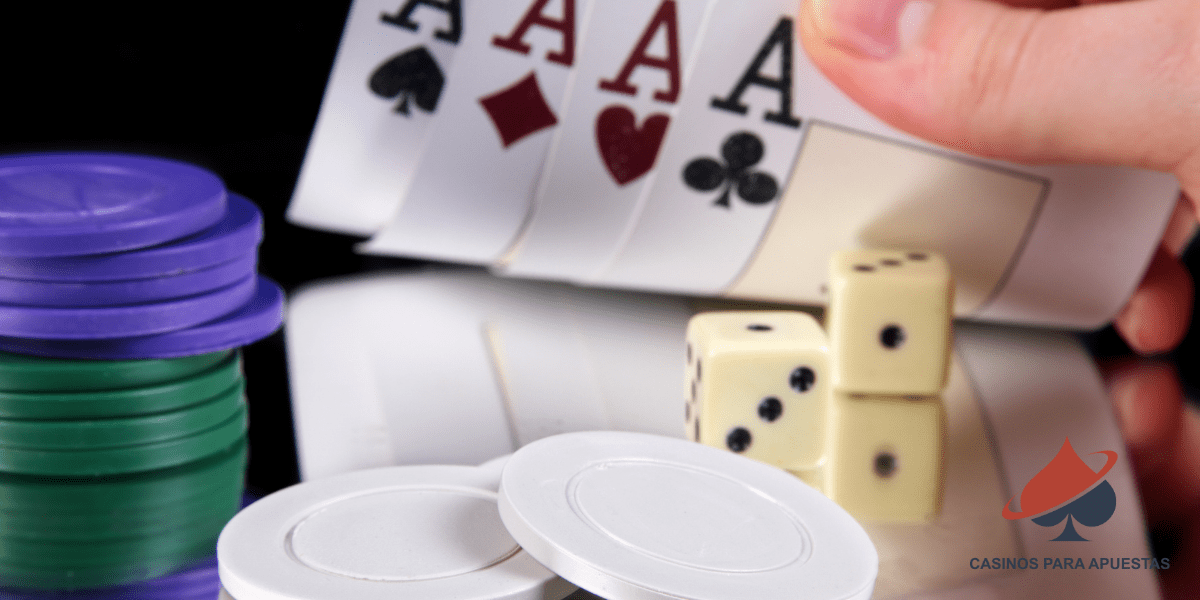 juegos-casino-populares-en-america