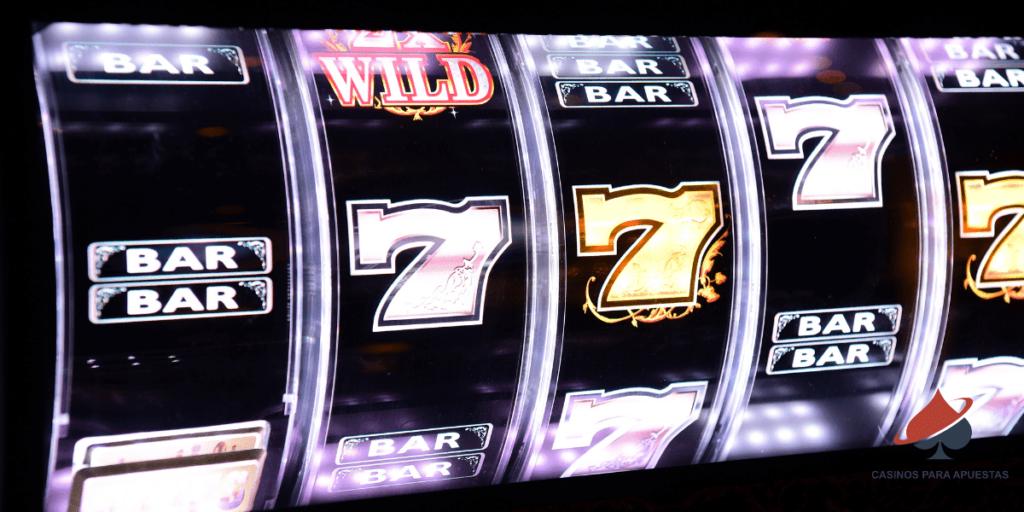Tipos de bonos en Latinoamérica que encontraras en casinos online